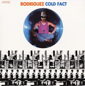 Rodriguezcoldfact
